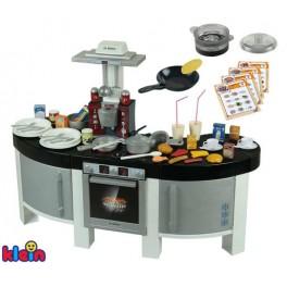 Klein Kuchyňka Bosch velká 9294
